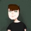 hoctr's avatar