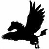 HocusPlotus's avatar