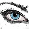 HocusPocusFocus's avatar