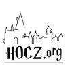 hoczmaluje's avatar