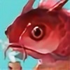 hod660's avatar