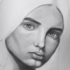 hoda0hussain's avatar