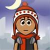 hodac's avatar