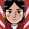 HodaNawabi's avatar