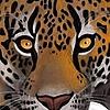 HodariNundu's avatar