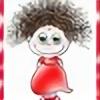 hodawad's avatar