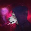 HoddieWolf's avatar
