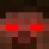 Hoddrock's avatar