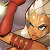 Hodges-Art's avatar