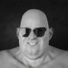 Hodino's avatar