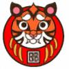 Hodori's avatar