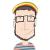 Hodrygo's avatar
