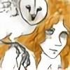 hodryronja's avatar