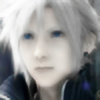 HoDSNaKe's avatar