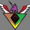 hoefwood44's avatar