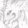 Hoehlefauna's avatar