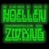 Hoellenzwang's avatar