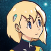 hoeloe's avatar