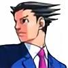 Hoenheim01's avatar