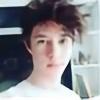 HoffFondue's avatar