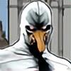 hoffmangler's avatar