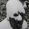 Hoffnarr's avatar