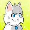 Hoffnungsstern's avatar