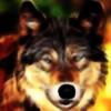 hofi125's avatar