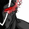 Hofling's avatar