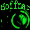 Hofnarr's avatar