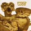 Hofodomo's avatar