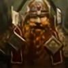 Hogal's avatar