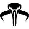 Hoganply's avatar