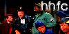 HogansHeroesFanClub's avatar