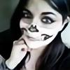 HoganUchihaYuka's avatar