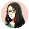 Hogekys's avatar