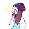hoggydog's avatar