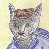 Hoggypare's avatar