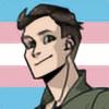 Hogia's avatar