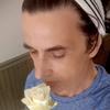 hoginthemud's avatar