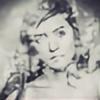hognadottir's avatar