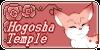HogoshaTemple's avatar