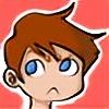 Hogwalup's avatar