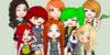 Hogwarts-Army-Collab's avatar