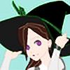 Hogwarts-Girls's avatar