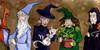 Hogwarts-Professors's avatar