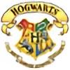 hogwarts-pt's avatar