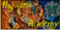 HogwartsAcademyRP's avatar