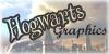 HogwartsGraphics's avatar