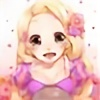 HogwartsROFL20's avatar